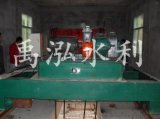 启闭机 -QPQ型单吊点卷扬式 启闭机12.5T 铸铁闸门钢
