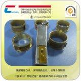 小尺寸nfc标签、rfid柔性线路板、FPC抗金属标签,最小尺寸标签