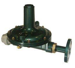 ITO KOKI减压阀{GL-50-1天然气调压阀}GL-70-1型煤气调压阀