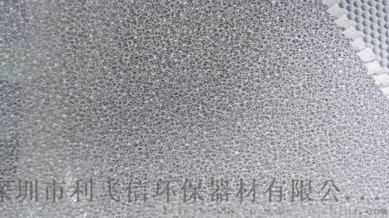 泡沫镍基光触媒网、泡沫镍基光触媒