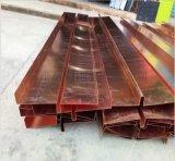 裝飾銅板 止水銅板 鏡面銅板 定尺銅板 均可加工