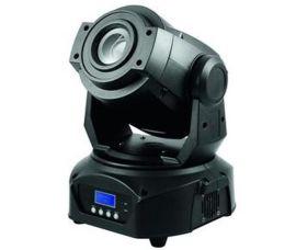 LED90W摇头图案灯