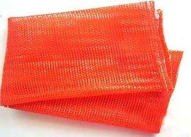 供应网眼袋,蔬菜网眼袋 高品质网眼袋厂家