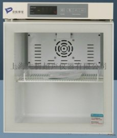 MPC-5V62G中科都菱2-8度立式药品保存箱