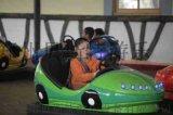 辽宁地网儿童碰碰车超级好玩有钱赚超自在