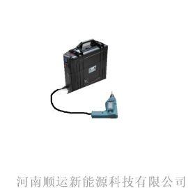 12v锂电池组,移动便携锂电池组电源