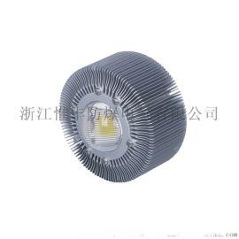 浙江BLD99粉尘防爆灯LED免维护节能灯
