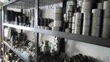 承插管箍、螺纹管箍沧州恩钢现货供应