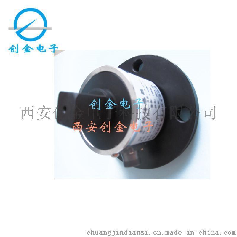 DN動態扭矩感測器動扭/扭力感測器電機轉速感測器