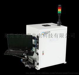 手机装配CCD检测仪