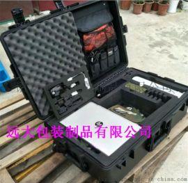 热压箱包EVA内托 工具包内衬EVA