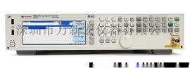 安捷伦N5181B信号发生器维修