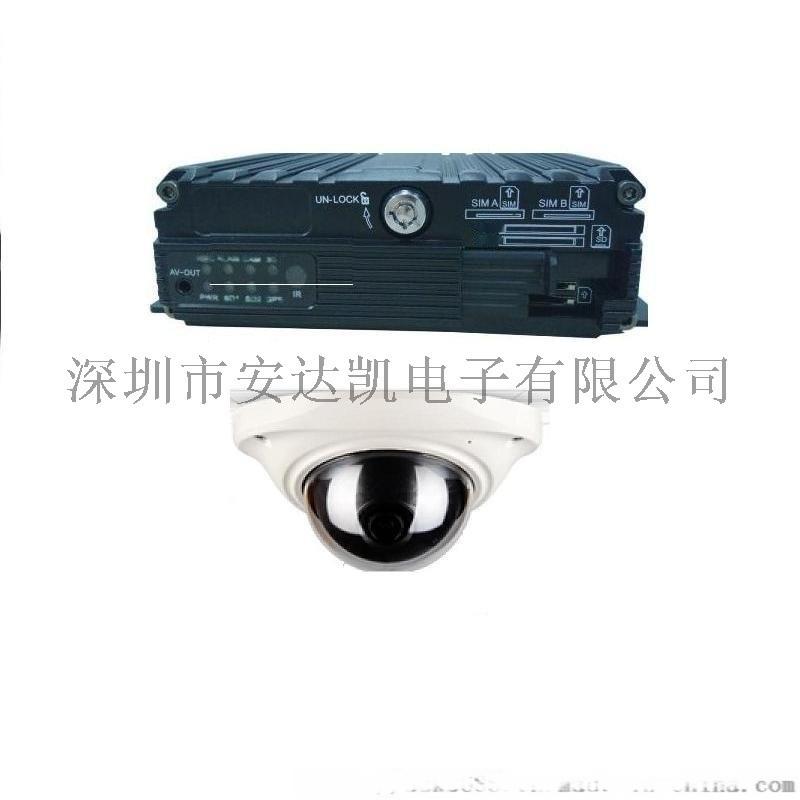 视频客流计数器 安达凯客流计数器 JS02计数器