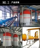 河南盛天测控大口径液体流量检定装置厂商直供