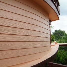 江西木纹水泥板生产厂家