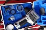 二手2948B儀器儀表