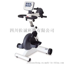 ZEPU-K2000A智能运动主被动上下肢康复机