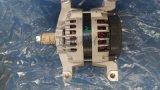 阿特拉斯MT2000發電機 康明斯QSL9發動機