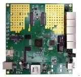 Compex 無線嵌入式主板WPQ864