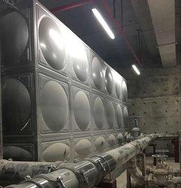 不锈钢水箱用材 304卫生级不锈钢板