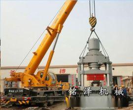 中国供应商煤矸石砖机|在线咨询|铭泽机械