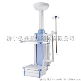 手术室垂直外科塔P12,手术室垂直外科塔