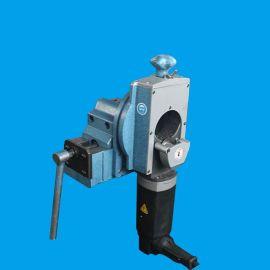 ET4行星式切管机,范围**-120mm,懿田机械