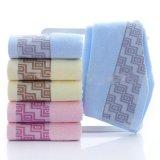 毛巾廠家供應毛巾 純棉 成人 吸水面巾