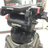 萨拿Sachtler Cine 30 HD(150mm) 重型电影级液压云台称重35公斤