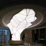 优质软膜天花吊顶-一色天白色透光膜 天花吊顶软膜