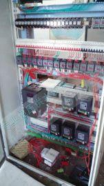 变频供水控制柜 二次供水系统 变频调速供水设备