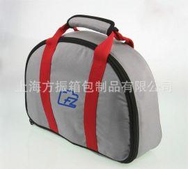 上海厂家生产生产工具包 万用表仪器仪表收纳包