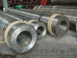 天津1cr25ni20si2耐高温不锈钢管价格/天津代理商13516131088