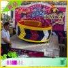 做工精良-兒童新型遊樂設備dskzp-20人迪斯可轉盤-童星廠家現貨