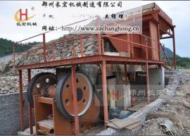 沈阳河卵石制砂机生产线价格 矿山制砂机生产线厂家