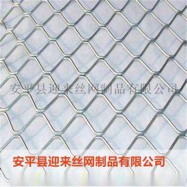 镀锌美格网,防盗美格网,铝美格网