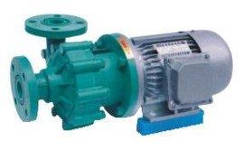 厂家供应 四川化工泵102塑料离心泵 耐腐蚀化工泵 塑料化工泵