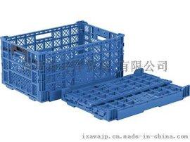 SANKO三甲TPO塑料盒系列PET塑料盒C-50B