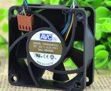 DS06025B12U工業風扇AVC
