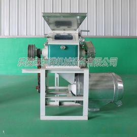 小型面粉机 电动磨面机器 面粉机生产厂家供应 面粉机多少钱