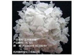润泽A1321正辛基膦酸