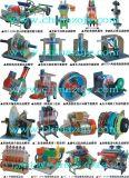 柴油机拖拉机教学模型,农机培训教学设备
