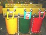 西安TSB系列节电变压器厂家报价