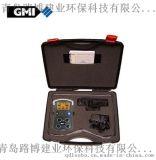 採用感測器潛嵌技術英國GMI PS500手持式復合氣體檢測儀