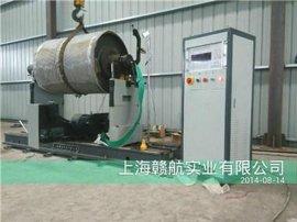 电机平衡仪厂家 上海电机平衡仪售后服务 上海三兴供