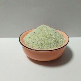 天然彩砂联系电话 天然彩砂用途 长石粉 烧结彩砂 天然彩砂多少钱一吨 膨润土