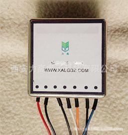 『西安力高』模块稳压电源KV光电倍增管用高压HVW12X-1500NR4