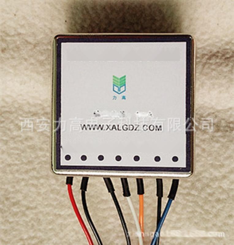 『西安力高』模組穩壓電源KV光電倍增管用高壓HVW12X-1500NR4