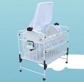 多功能婴儿床(GHA-768A1)