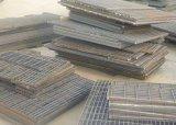 延安不锈钢水篦子/延安不锈钢加工厂/厂家供应